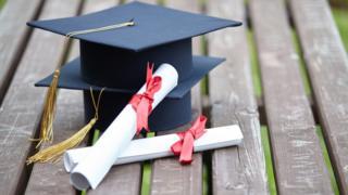 Eğitim seviyesine dayalı bölünme neden kaynaklanıyor?