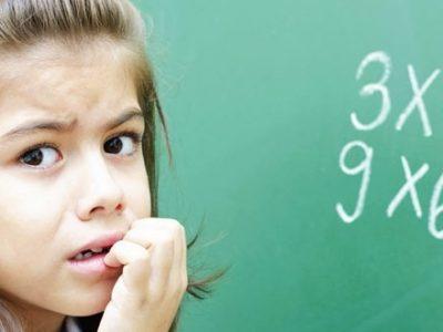 Uzmanlar LGS örnek soruları değerlendirdi: Analiz becerisi ön planda