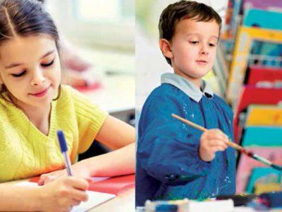 Özel okullar 'farklı eğitim modelleri' uygulayabilecek