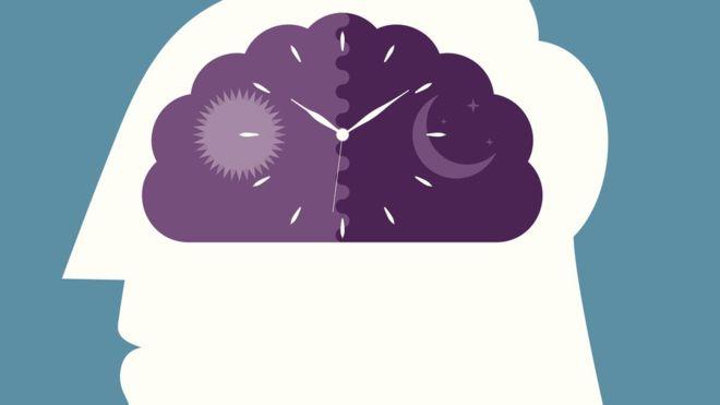 Beyin Uyur mu?
