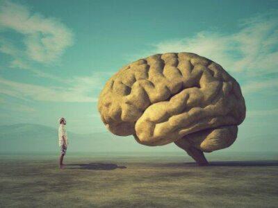 Carl Jung: Kelime Bağdaştırma Testi