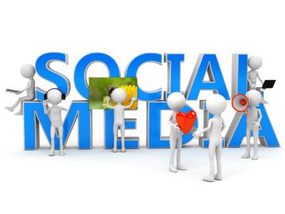 Sosyal Medya Tecrübeleri